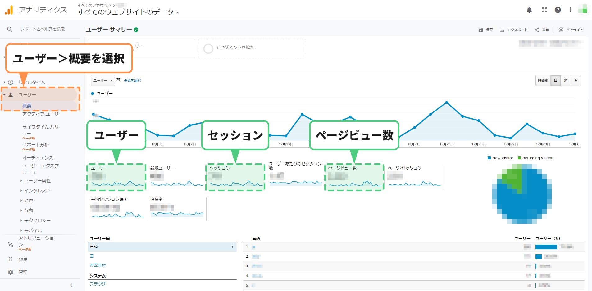 analysis_4points_img1