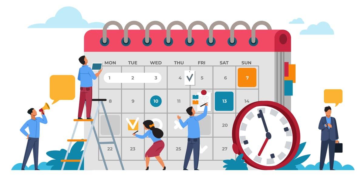 calendar_kv
